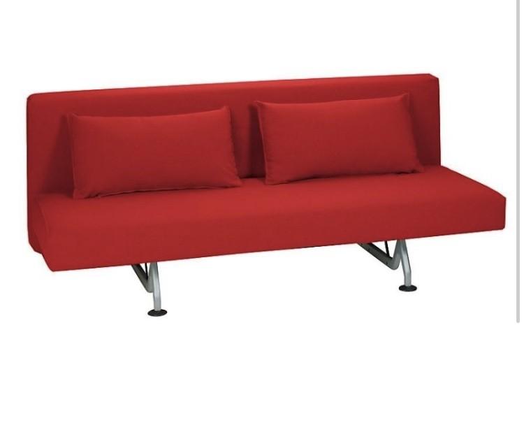 Design Within Reach Pietro Arosio Sliding Sleeper Sofa