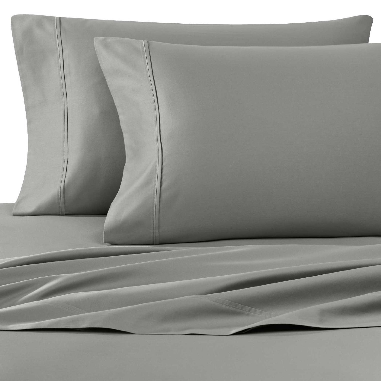 Bed Bath Beyond Wamsutta 400 Thread Count Dual Sheet Sets Aptdeco
