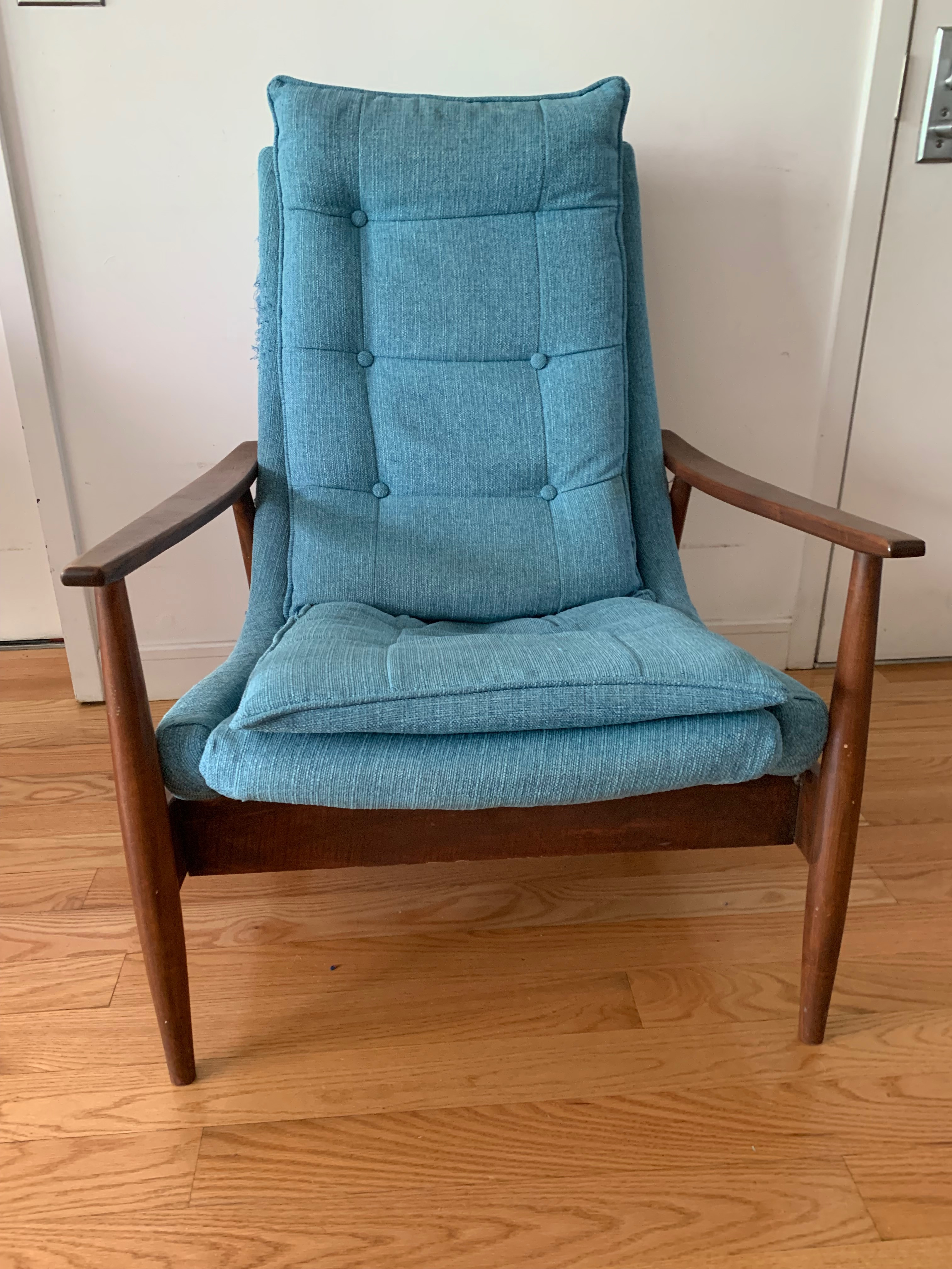 Pier 1 Accent Chairs Off White.Aptdeco Chairs