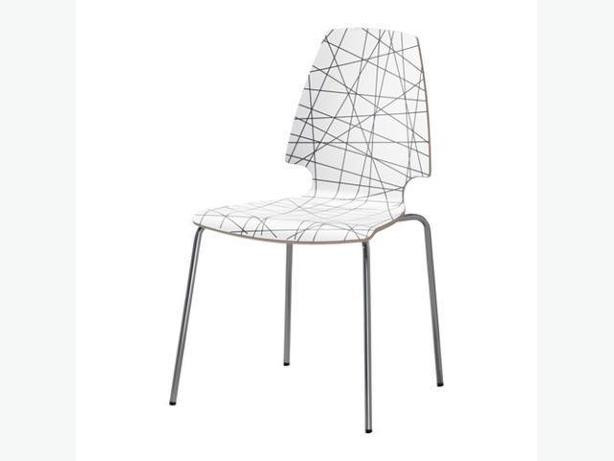 Ikea Vilmar Chair