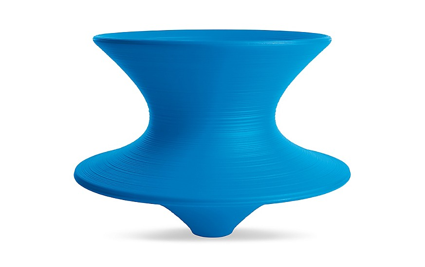 Design Within Reach Spun Chair