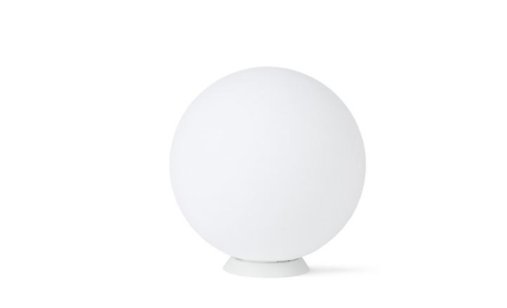 Design Within Reach Pearl Portable LED Lamp