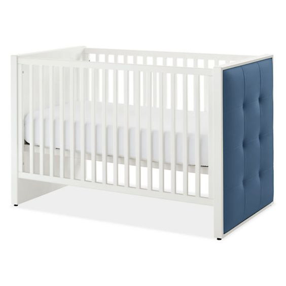 Room & Board Greta Custom Crib