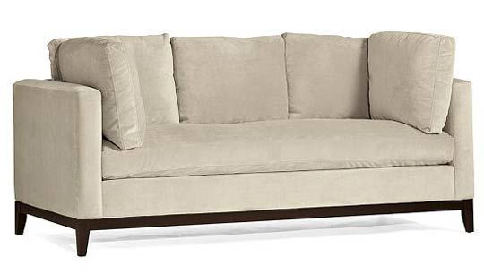 West Elm Blake Sofa