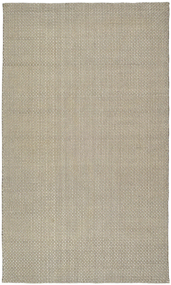 Safavieh South Hampton Handwoven Flatweave Rug