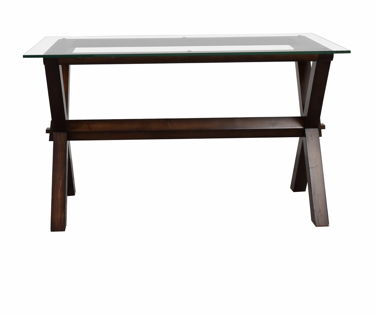 Pottery Barn Ava Desk