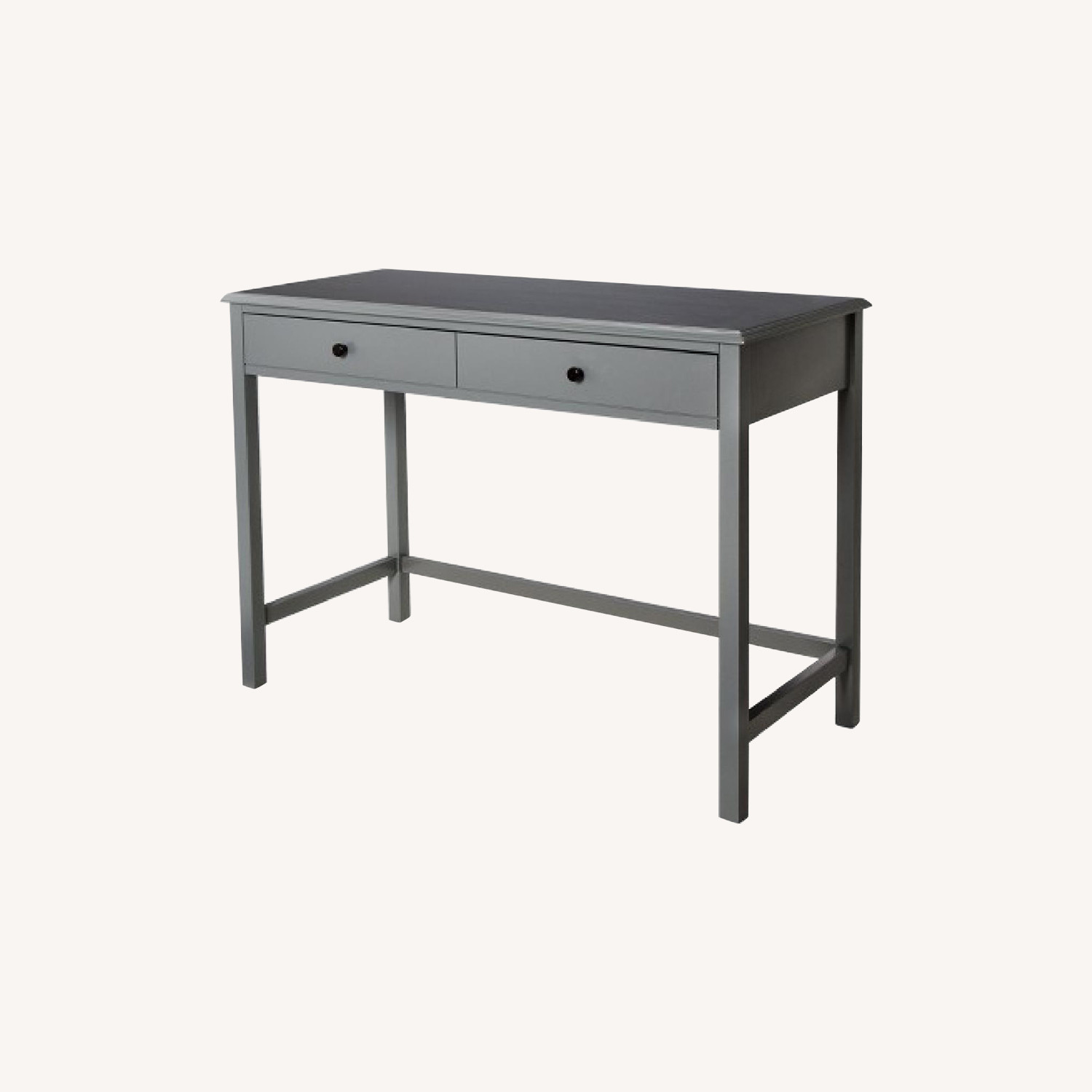 Target Windham Desk in Gray