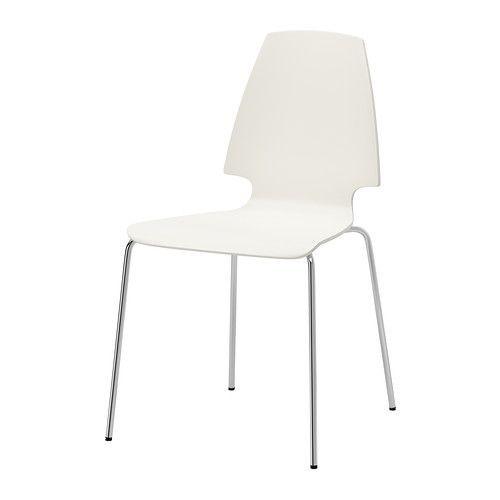 Ikea Vilmar Dining Chair