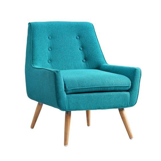 Langley Street Eytel Side Chair