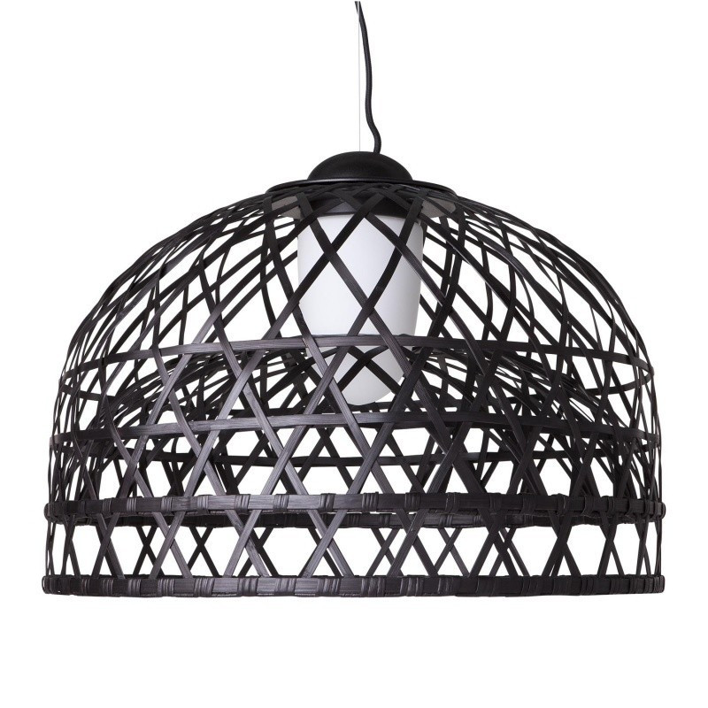 Moooi Bamboo Suspension Light