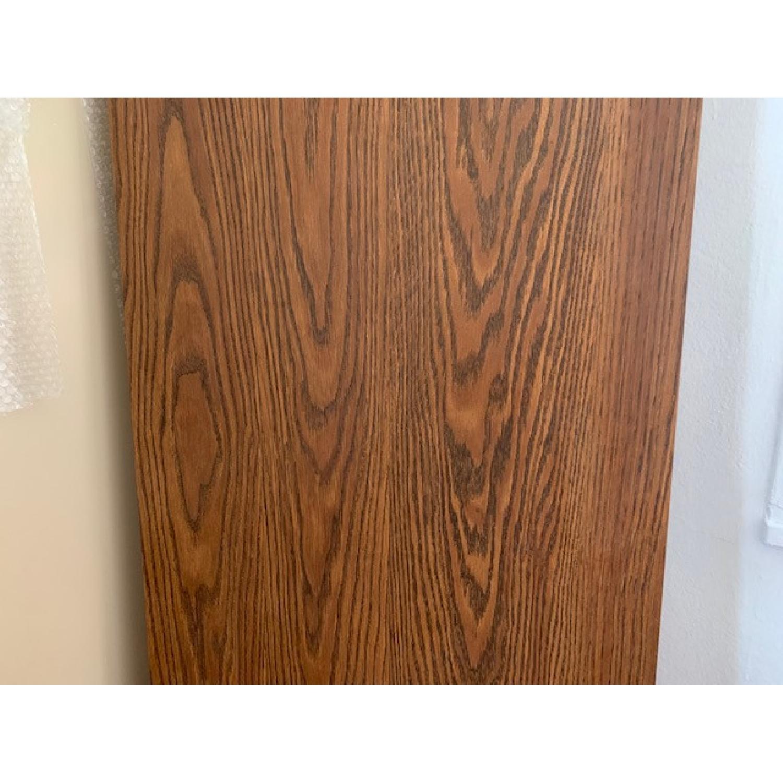 Hardwood Board Panel - image-1