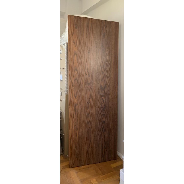 Hardwood Board Panel - image-2