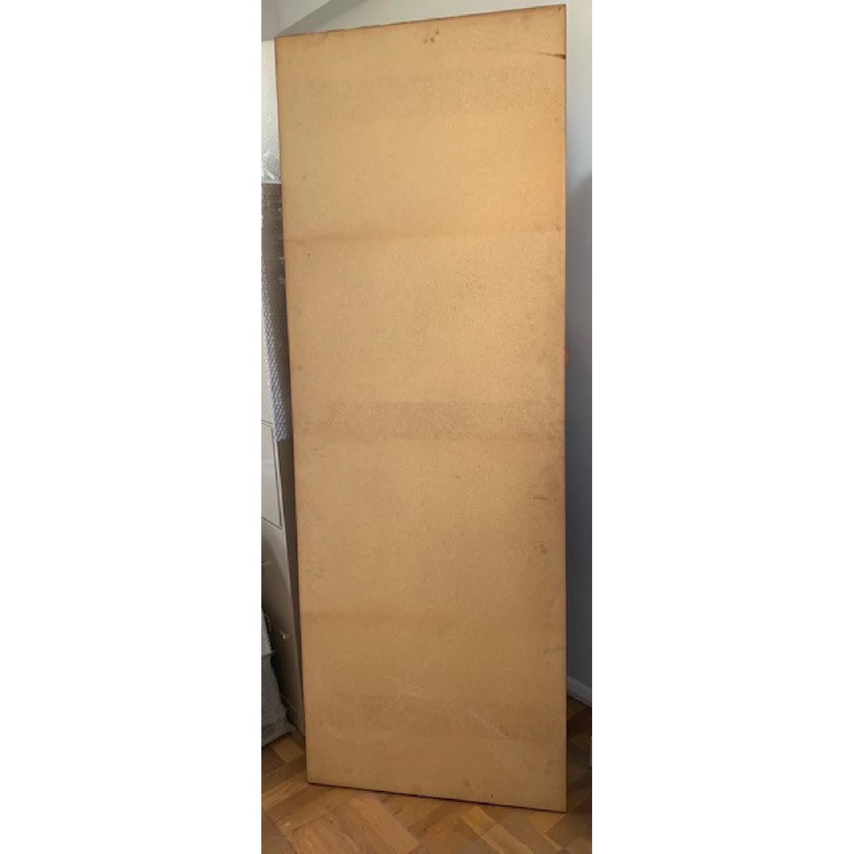 Hardwood Board Panel - image-3