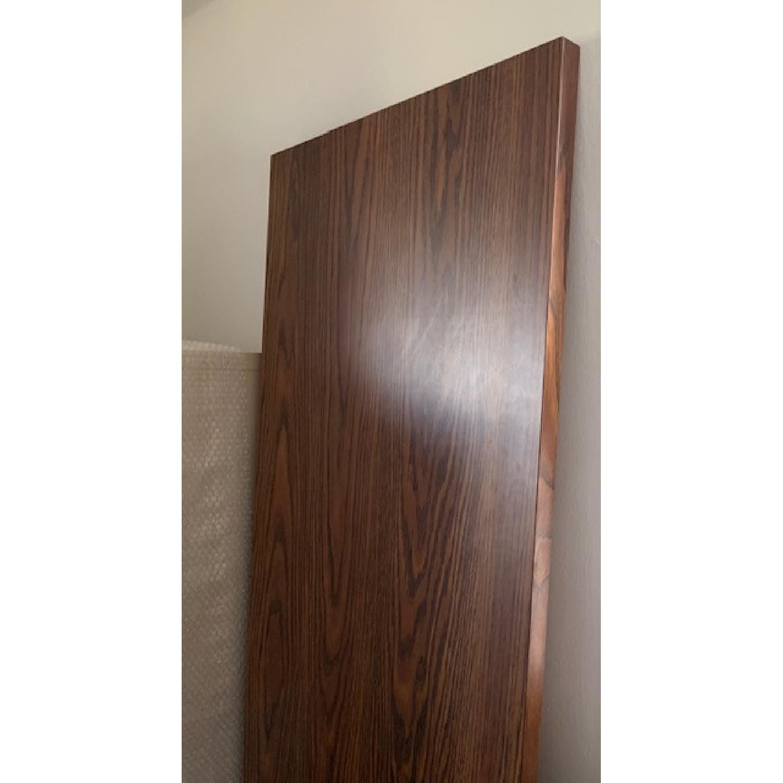 Hardwood Board Panel - image-4