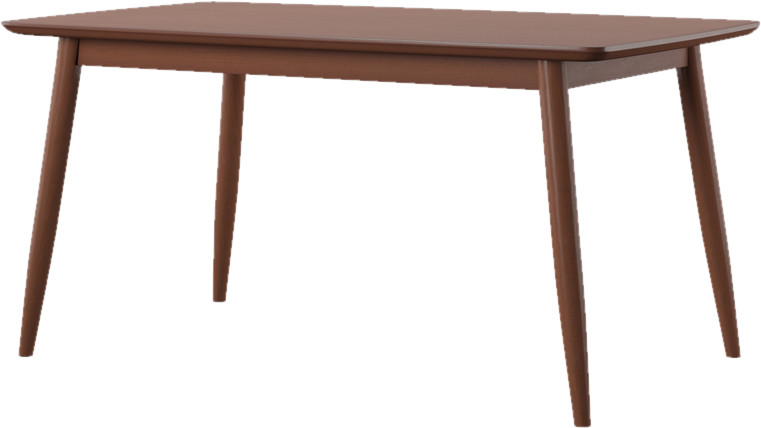 Mercury Row Leavell Dining Table