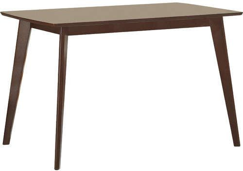 Langley Street Xander Dining Table