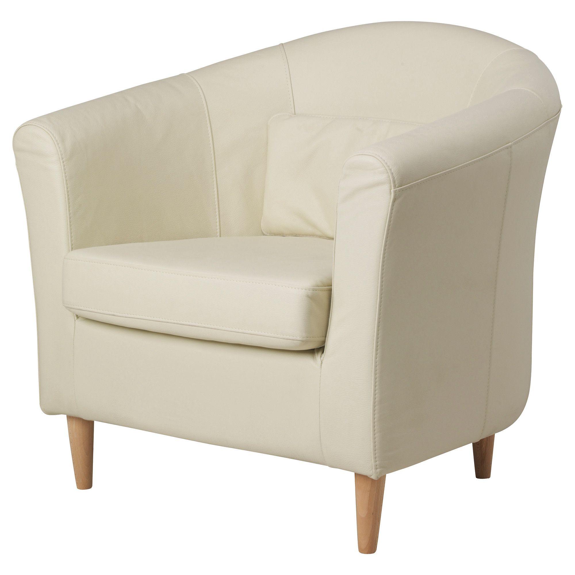 Ikea Tullsta Accent Chair