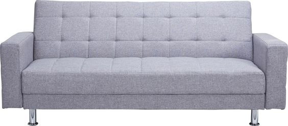 Wade Logan Sleeper Sofa