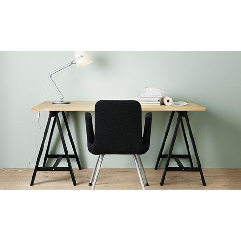 Ikea Gerten/Oddvald Table
