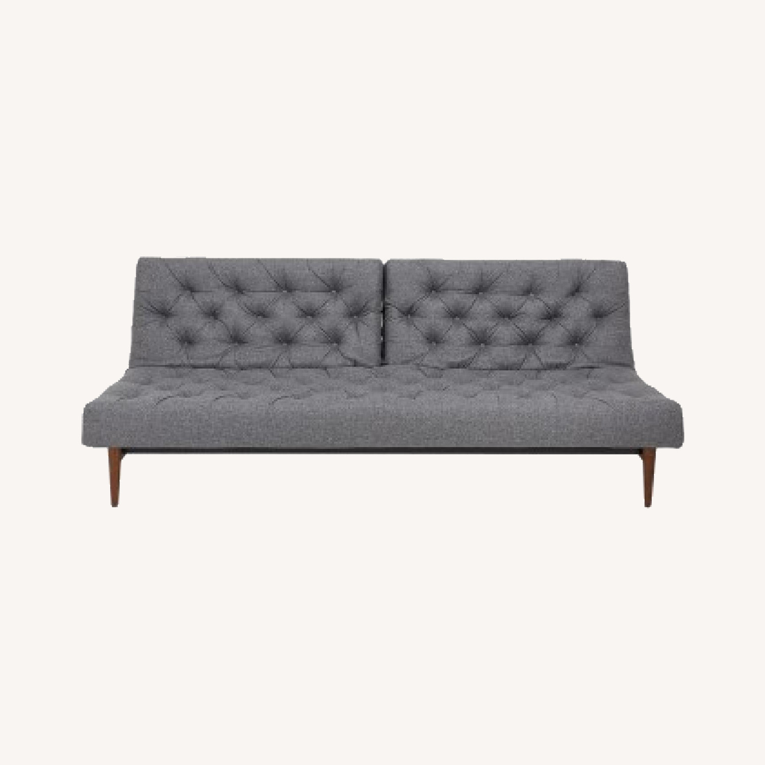 ABC Carpet & Home Chesterfield Futon/Daybed