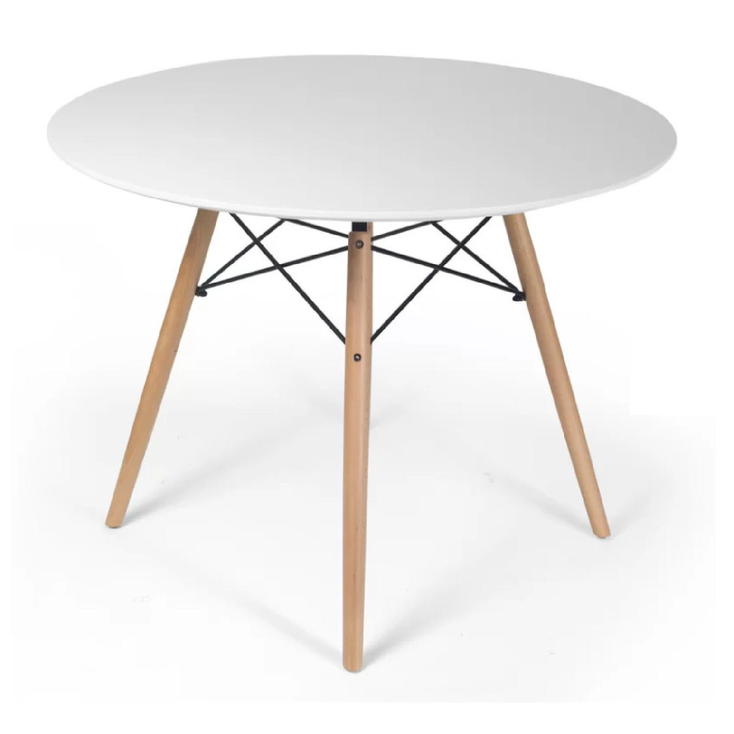 Aeon Furniture Cookson Dining Table