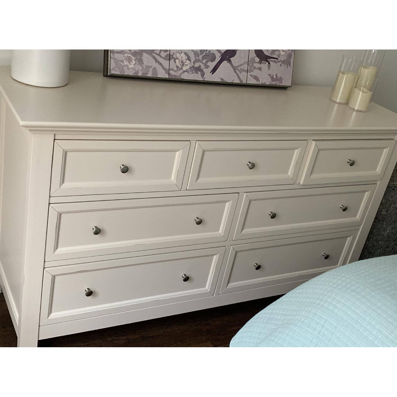 Macy's Sanibel Dresser - image-2