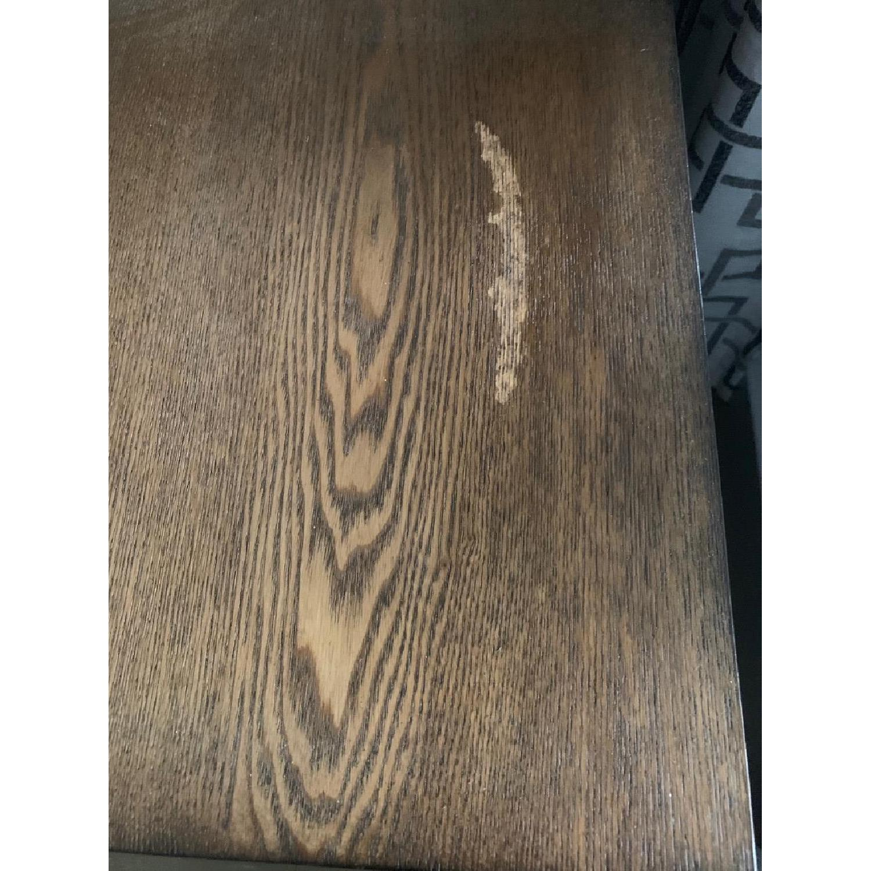 Birch Lane Heritage End Table w/ Storage - image-6