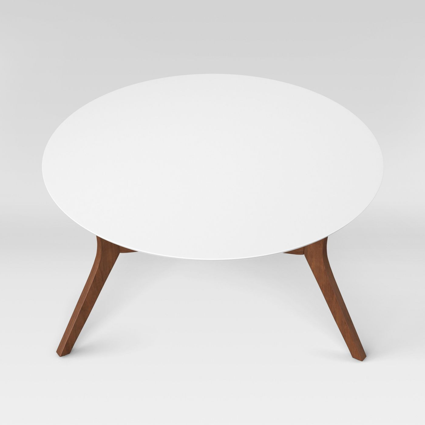 Magnificent Target Mid Century Modern Coffee Table Aptdeco Inzonedesignstudio Interior Chair Design Inzonedesignstudiocom