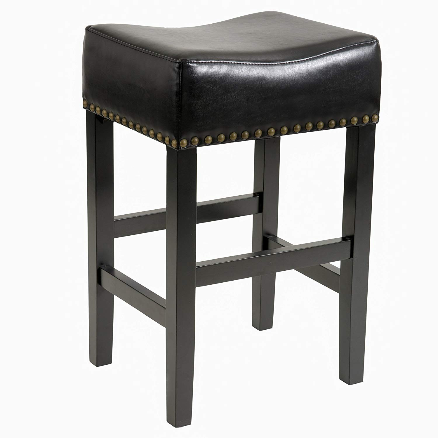 Lennox Backless Counter Stools