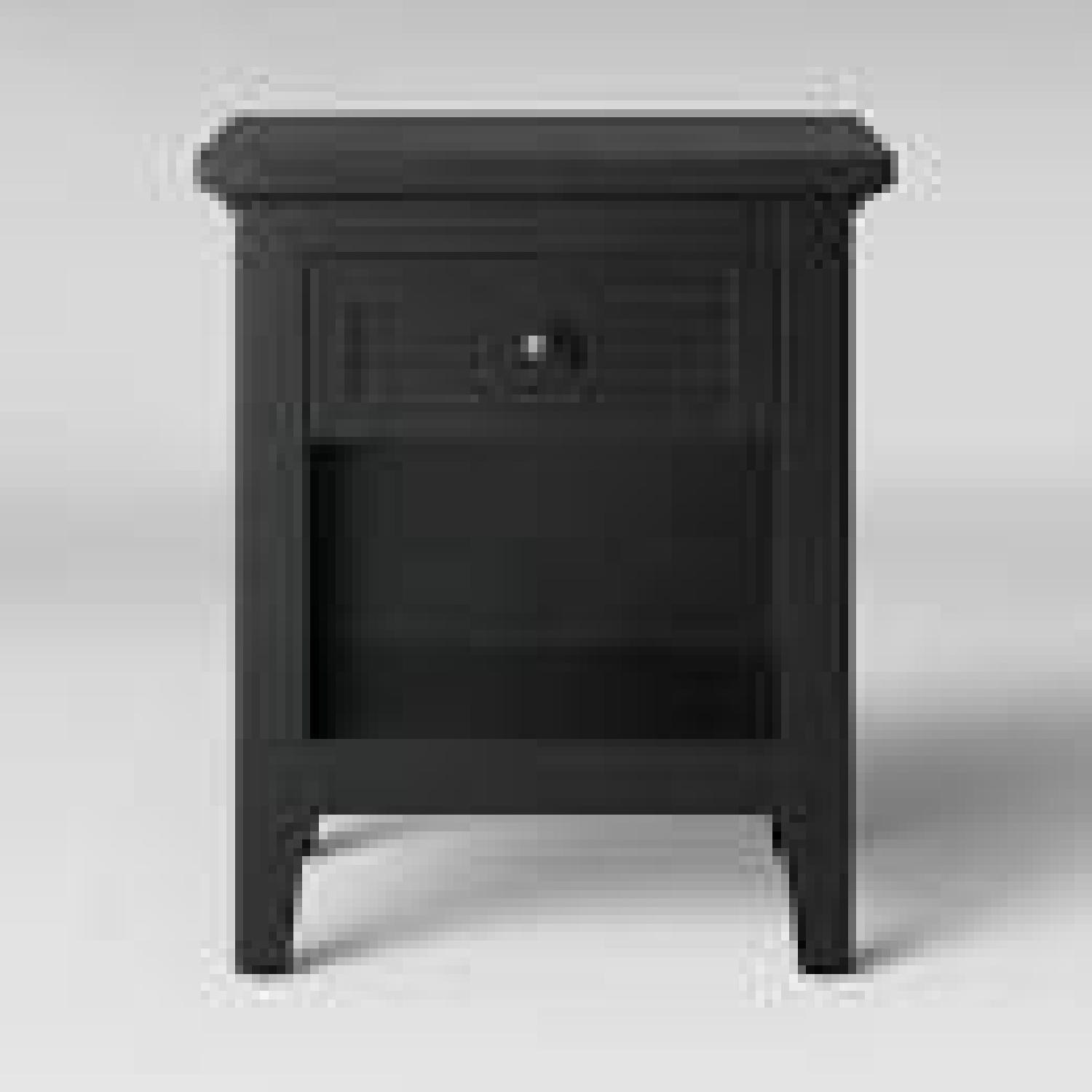 Target Threshold Carson End Table - image-1