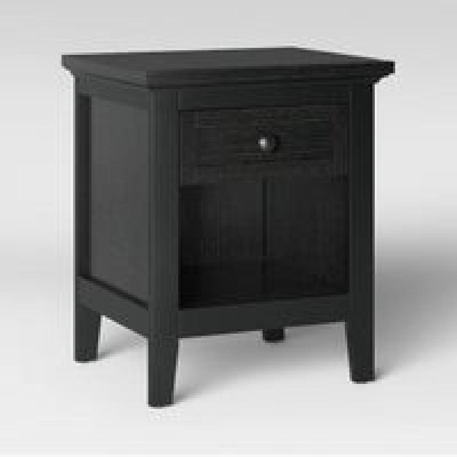 Target Threshold Carson End Table - image-2