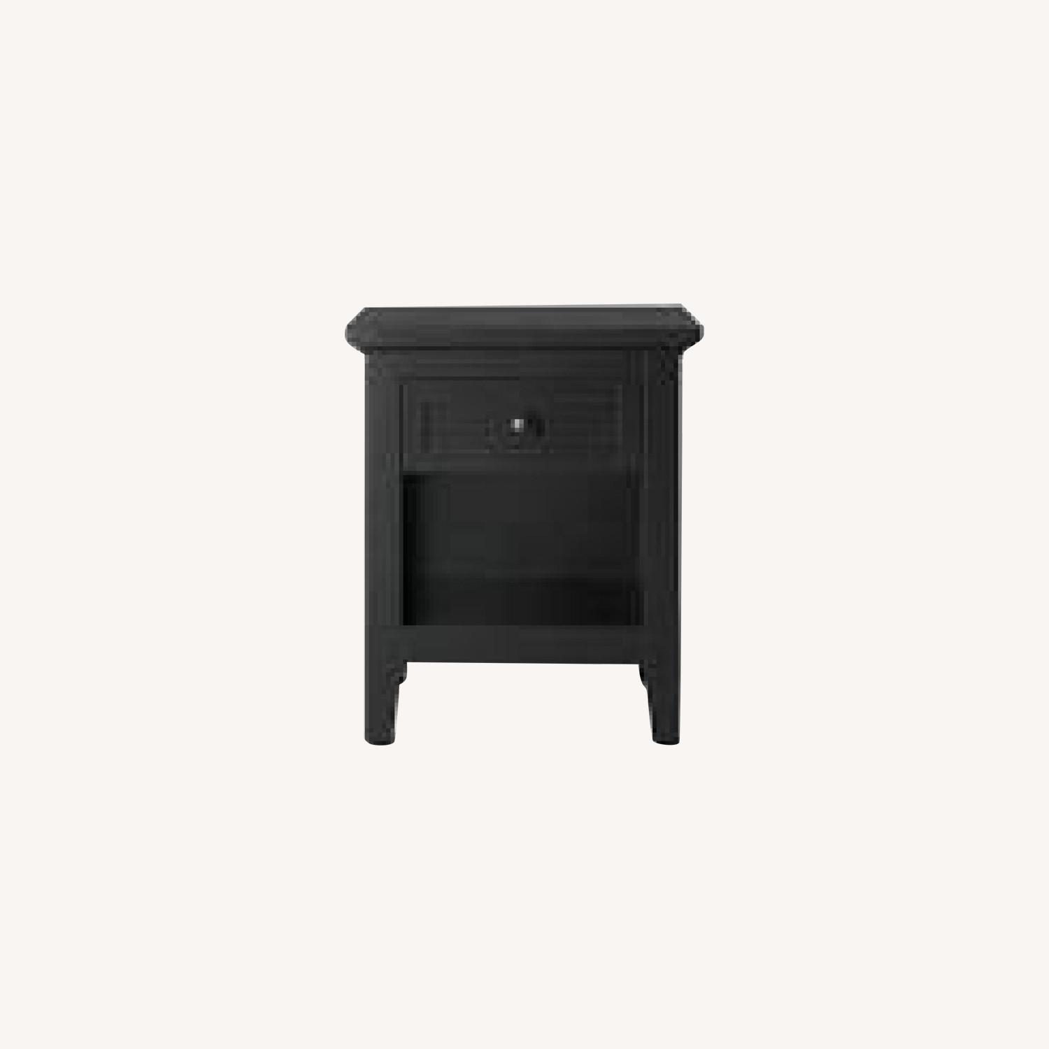 Target Threshold Carson End Table - image-3