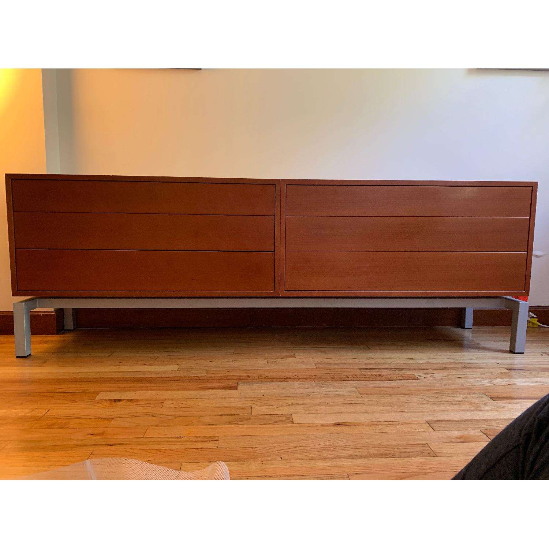 Cassina Double Dresser - image-1