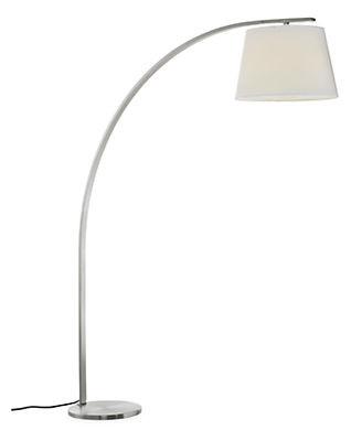 Room & Board Streeter Floor Lamp