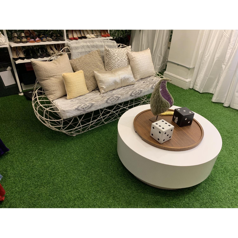 Astroturf Fake Grass - image-3