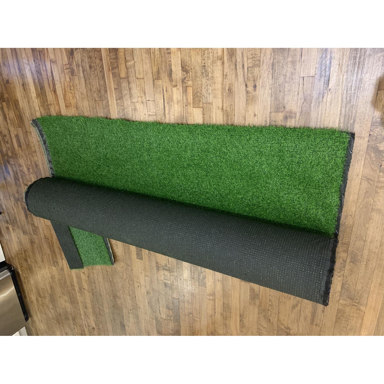 Astroturf Fake Grass - image-5