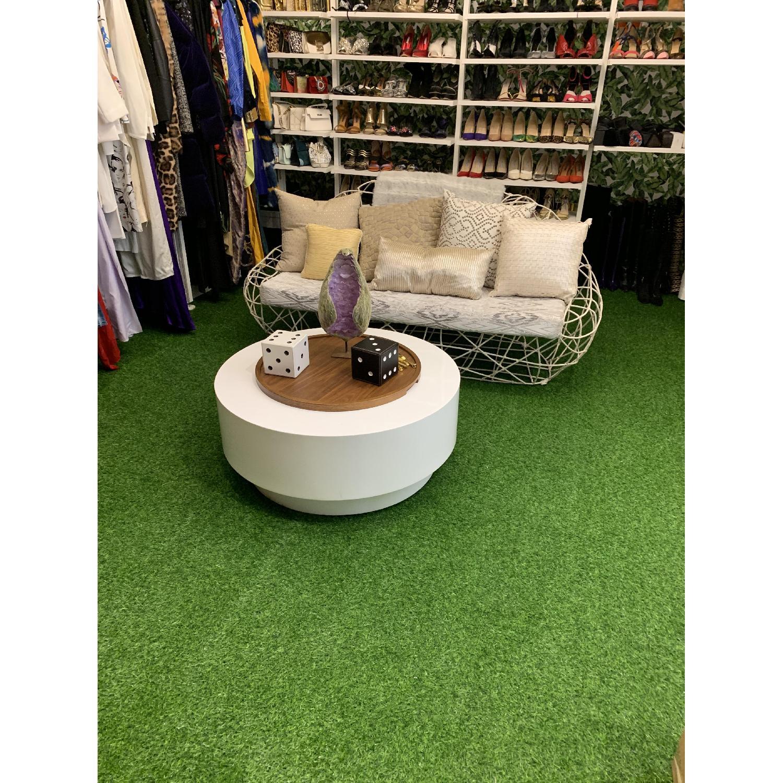 Astroturf Fake Grass - image-6