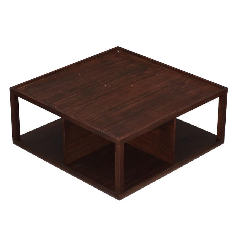 Pottery Barn PB Teen Lounge Storage Base - image-0
