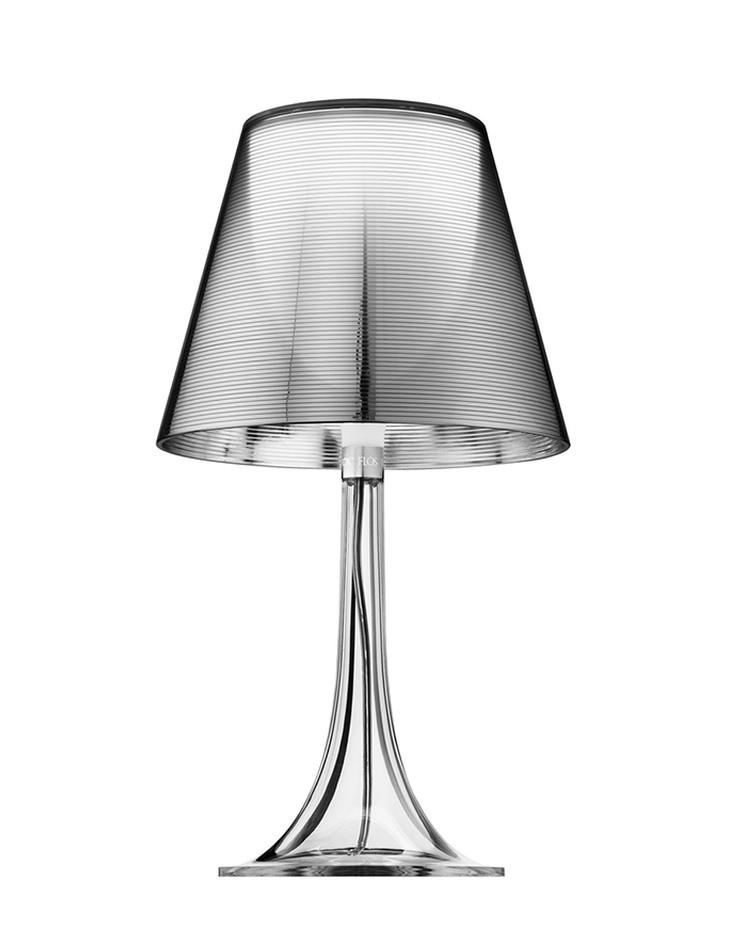 Philippe Starck Flos Miss K Table Lamp