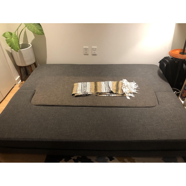 Couchbeds Sleeper Sofa - image-7