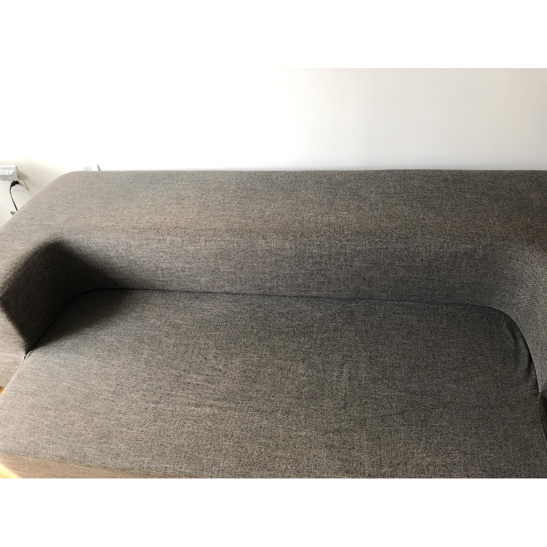Couchbeds Sleeper Sofa - image-8