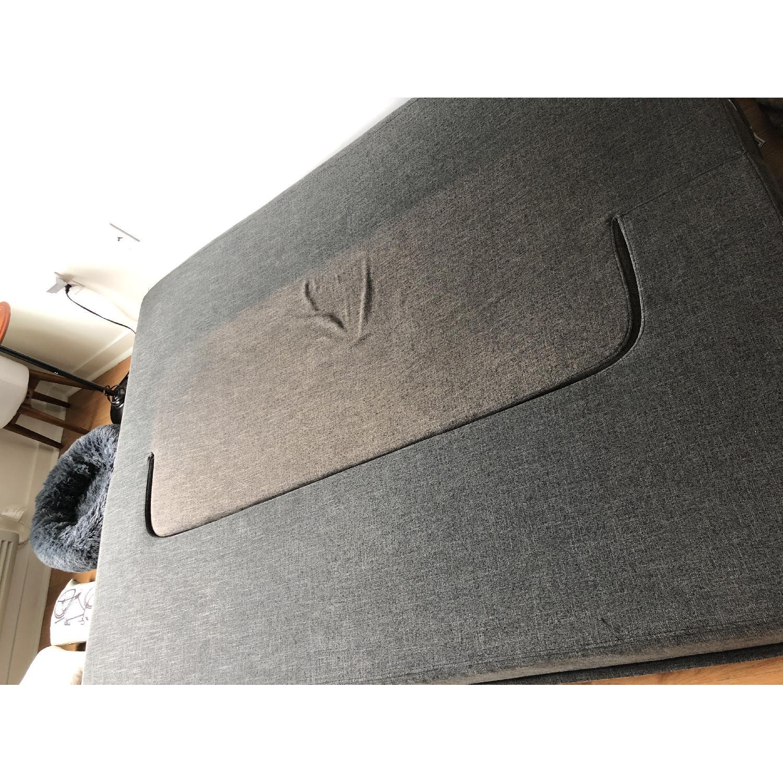 Couchbeds Sleeper Sofa - image-9