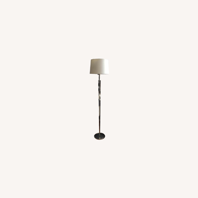 Boyd Lighting Pacific Heights Floor Lamp