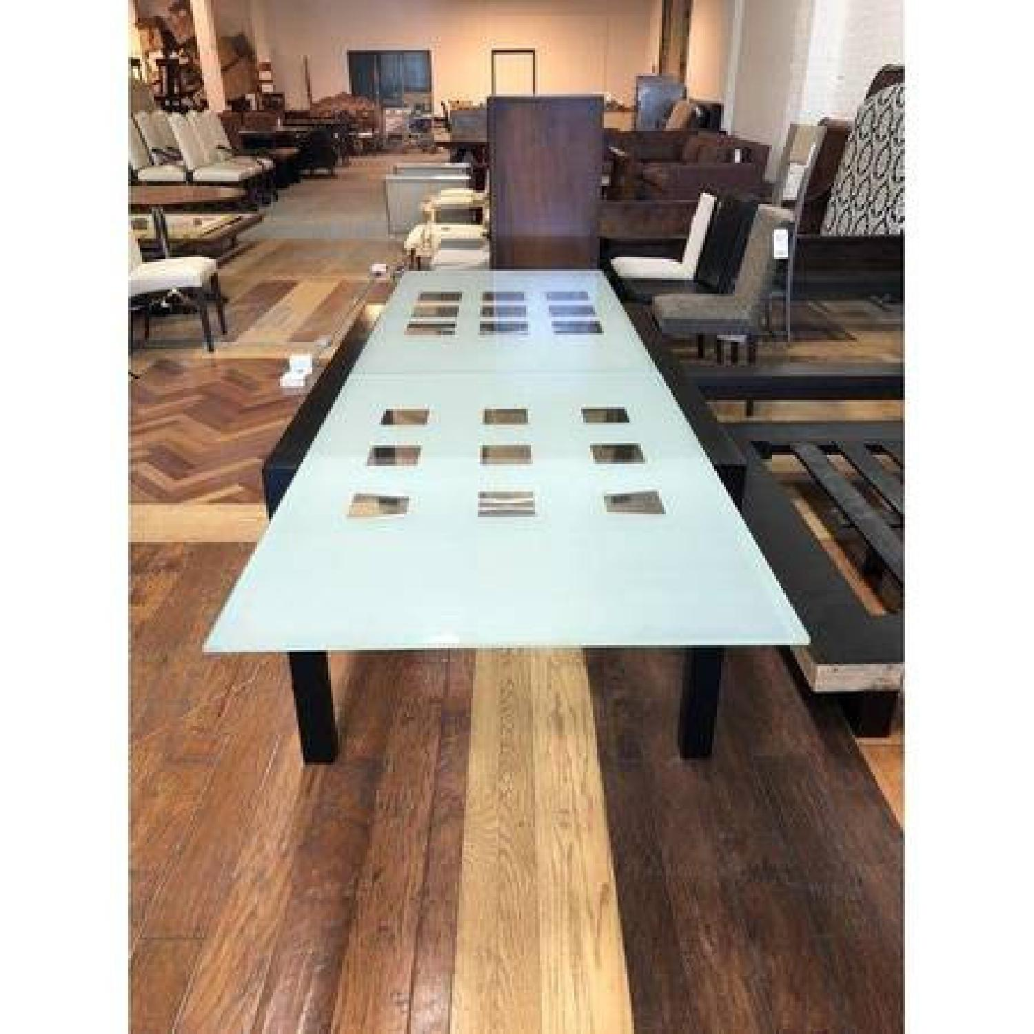 Ligne Roset Extensia Dining Table - image-2