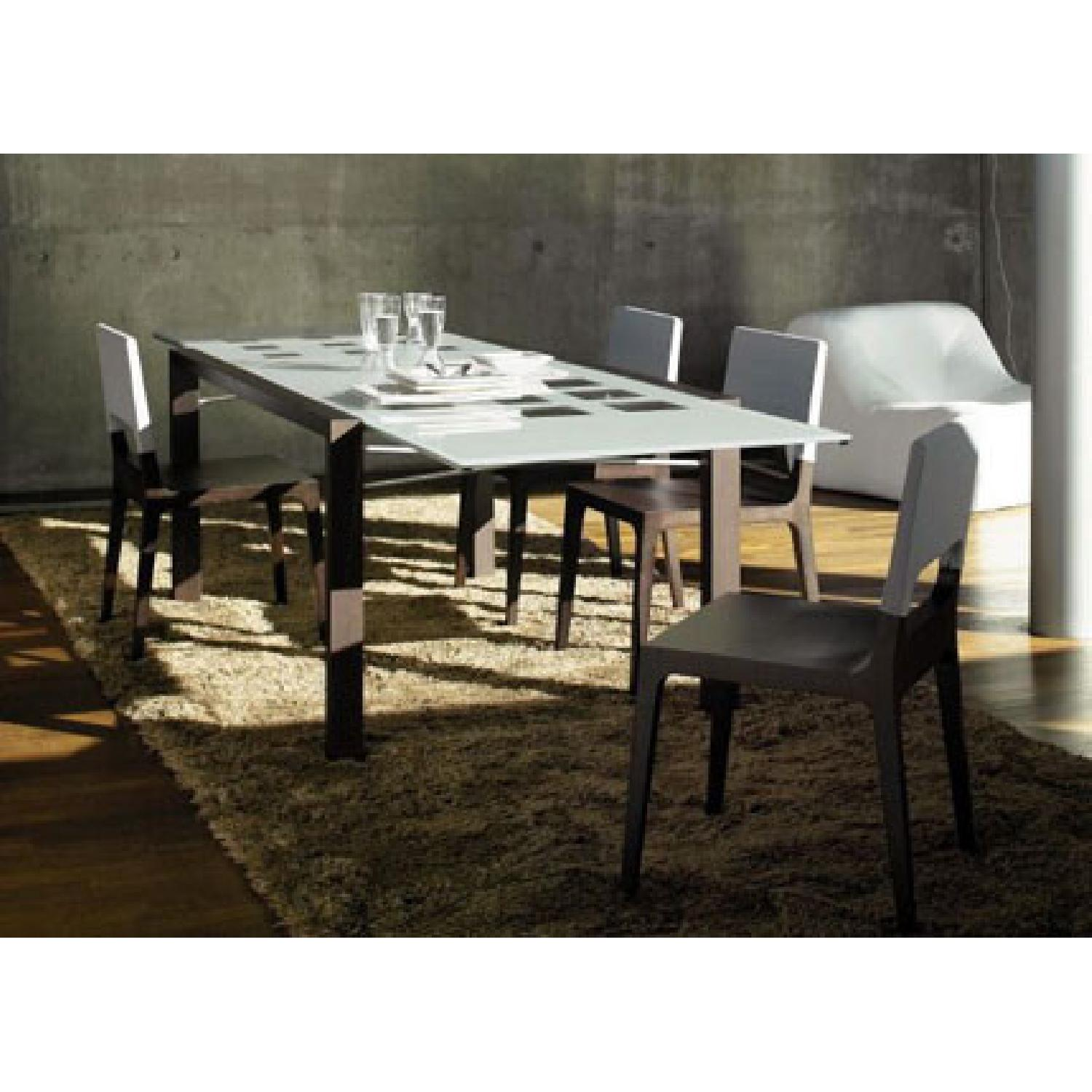 Ligne Roset Extensia Dining Table - image-3