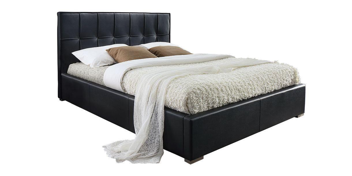 AptDeco Beds