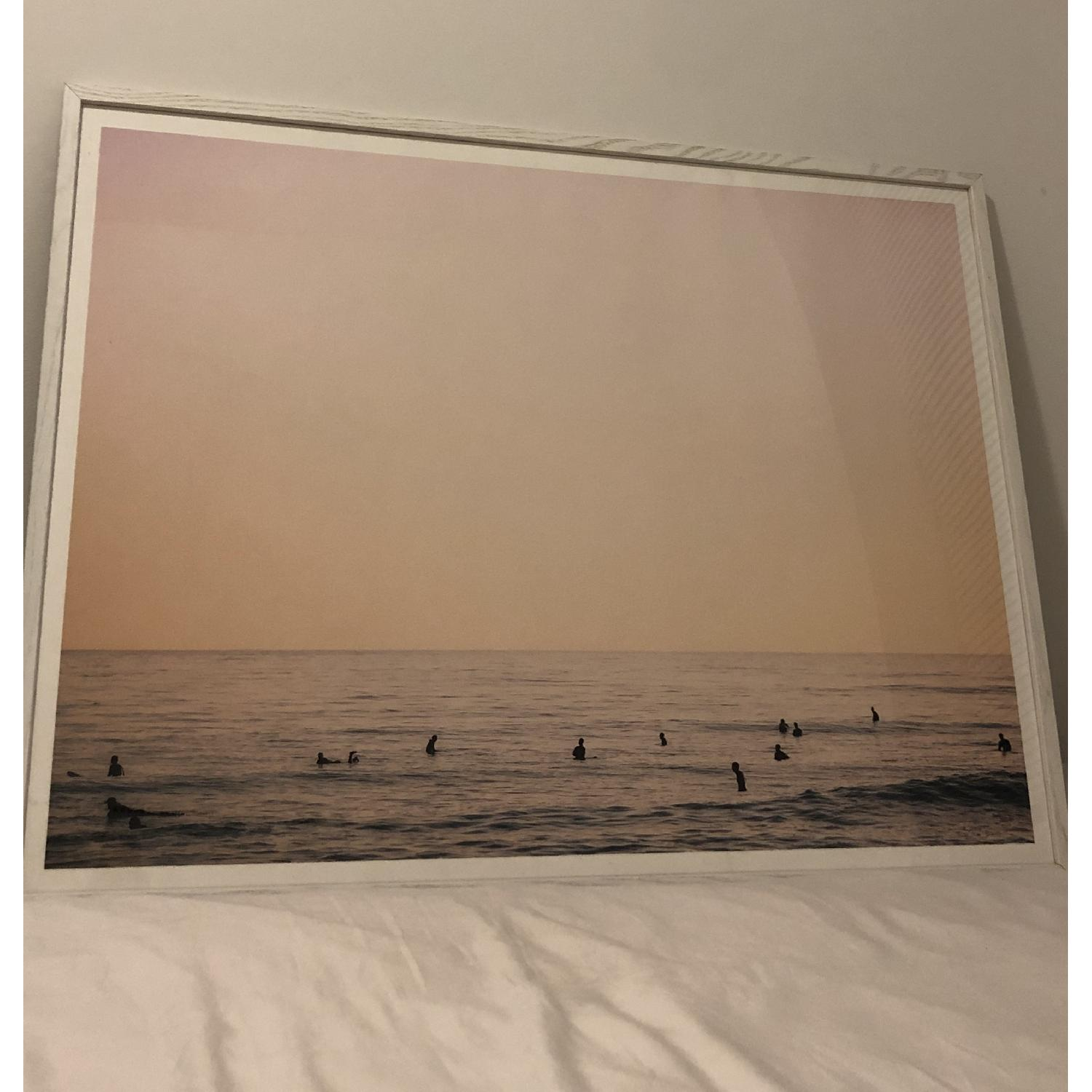 Urban Outfitters Surfer Print - image-1
