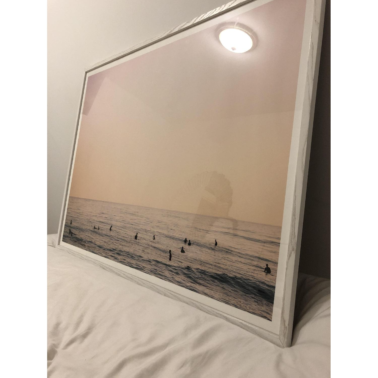 Urban Outfitters Surfer Print - image-2