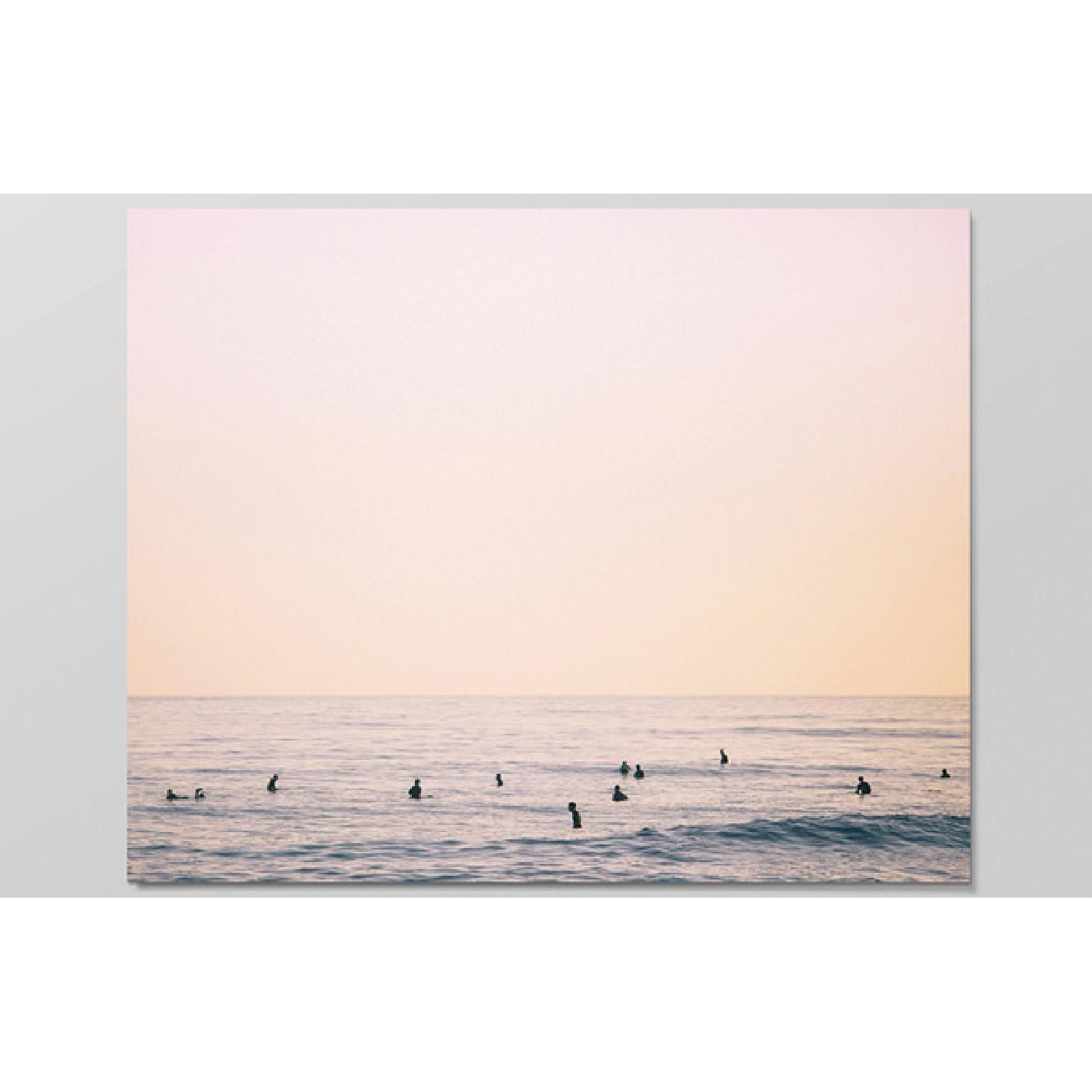 Urban Outfitters Surfer Print - image-4