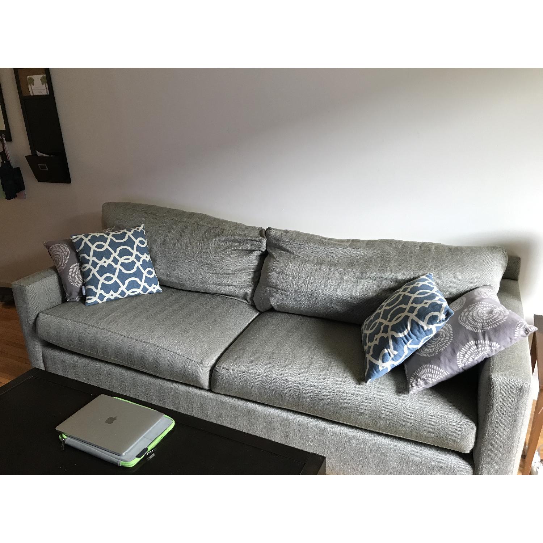 Room & Board Newton Sofa - image-1